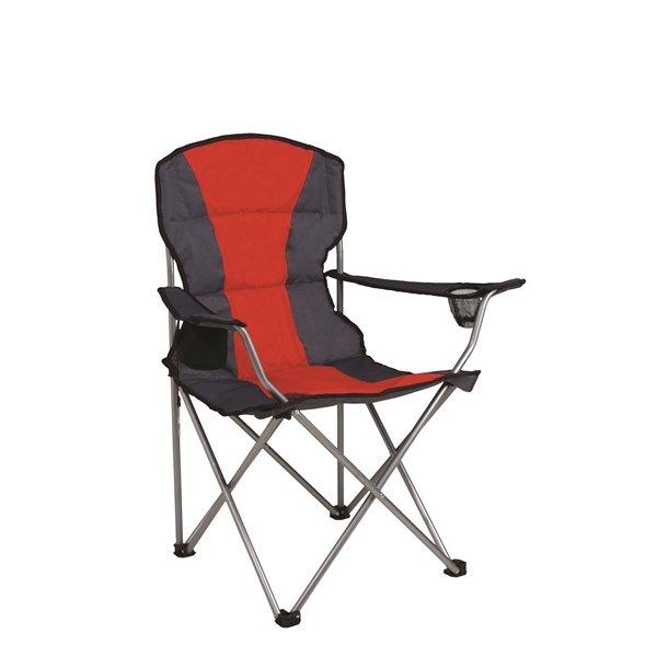 Premium Stripe Chair Custom Products Folding Chairs & Cushions