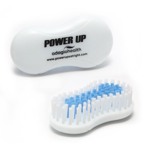 Promotional Nail Brush