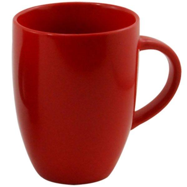 10 Oz Ceramic Coffee Mug Customized Coffee Mugs