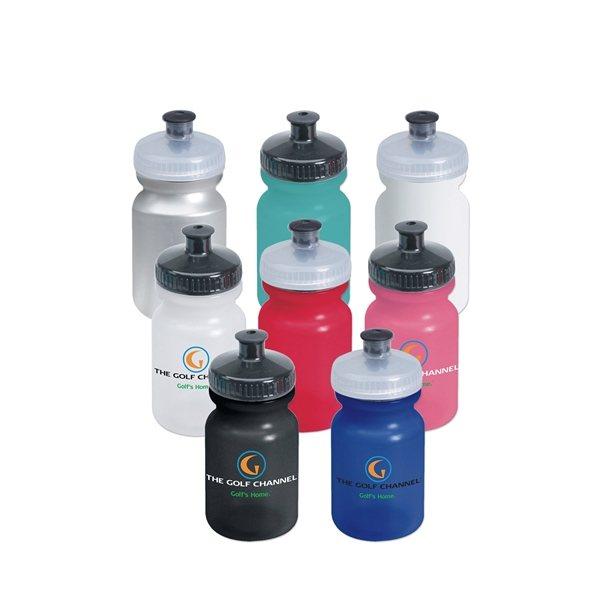 Promotional Sport Bottle Hook