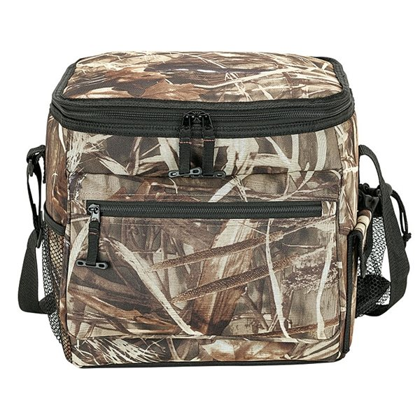 Coleman Camouflage Coolers ~ Camo cooler bing images