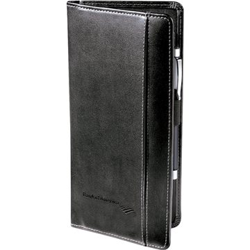 Promotional Metropolitan Travel Wallet