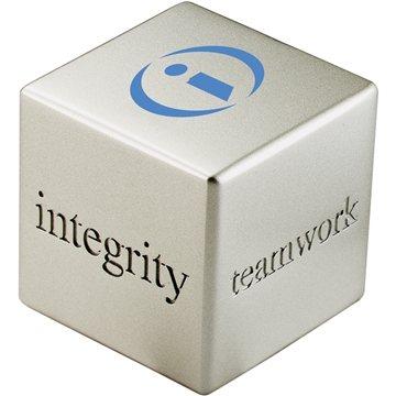 Promotional Icon Inspiration Cube