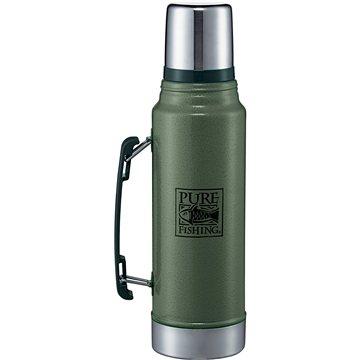 Promotional Stanley Classic(R) Bottle 1.1qt 35 oz