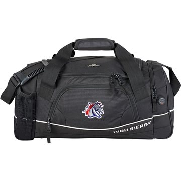 Promotional High Sierra(R) 22 Bubba Duffel