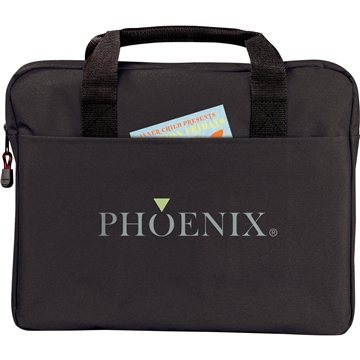 Promotional Excel Brief