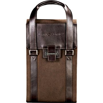 Promotional Cutter Buck(R) American Classic Wine Valet