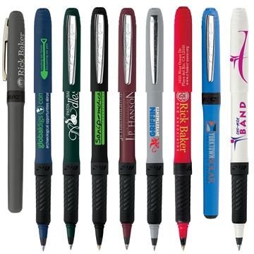 BIC Grip Roller Ball Pen - Custom Pens