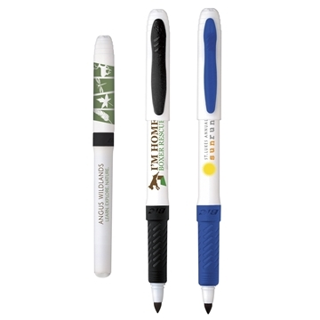 Promotional BIC Mark - It(TM) Permanent Marker