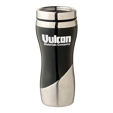 Promotional 16 oz Bella Tumbler