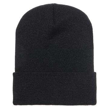 Promotional Yupoong Cuffed Knit Cap
