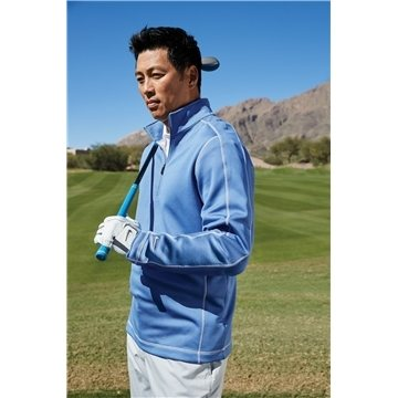 Promotional Nike Sphere Dry Cover - Up