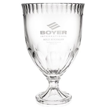 Promotional Odyssey Award