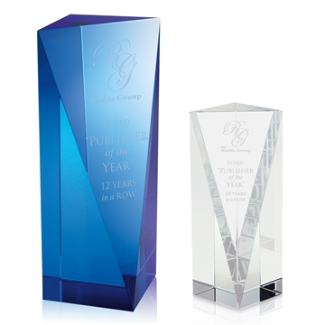 Promotional Atria Award