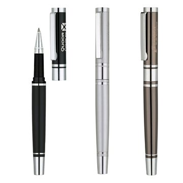 Promotional Mirada - Rollerball Pen