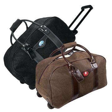 Promotional Trevi - Rolling bag