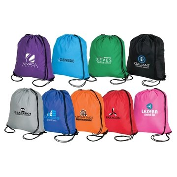Promotional Aleutian - Sport Tote Bag