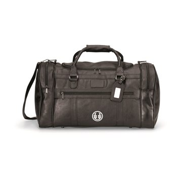 Promotional Large Executive Travel Bag