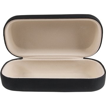 Promotional Deep Hard Clam Shell Case