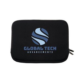 Promotional Laptop Sleeve - Neoprene
