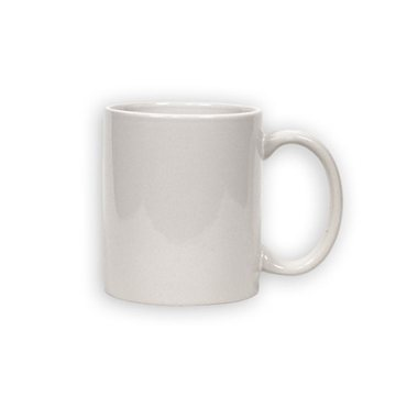 Promotional Java Coffee Mug 11 oz
