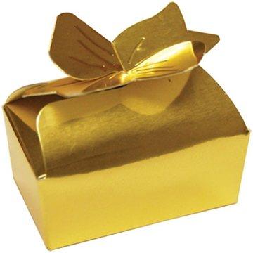 Promotional Opera Bow Box