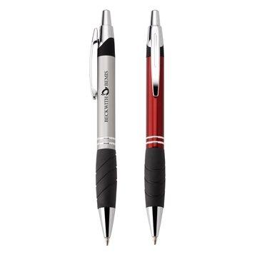 Promotional Admiral Ballpoint Pen