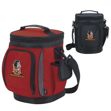 Promotional Koozie(R) Sport Bag Kooler