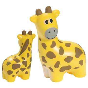 Promotional Giraffe