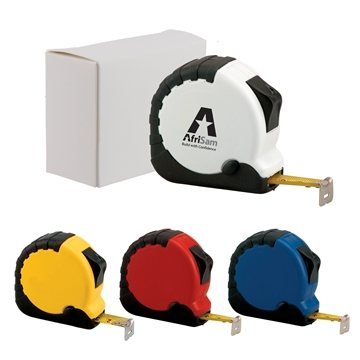 Promotional 16 Ft Tape Measure