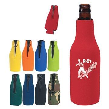 Promotional Bottle Buddy