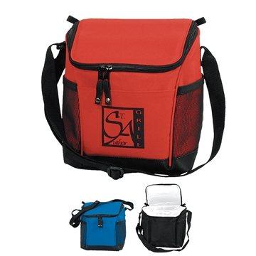 Promotional Designer Kooler Bag