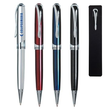 Promotional Executive Pen