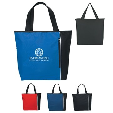 Promotional Classic Tote Bag
