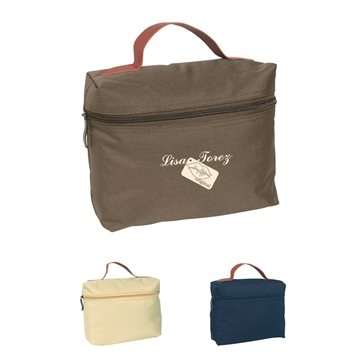 Promotional Cosmo Bag