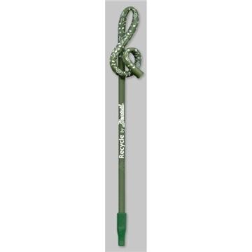 Promotional Junkyard Currency - InkBend Standard(TM)