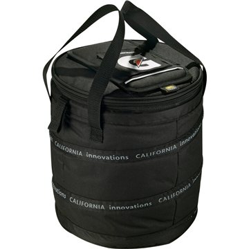 Promotional California Innovations(R) 24- Can Cooler