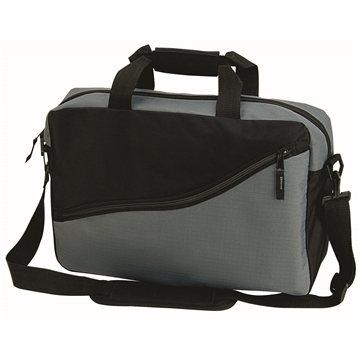 Promotional Montana Laptop Bag