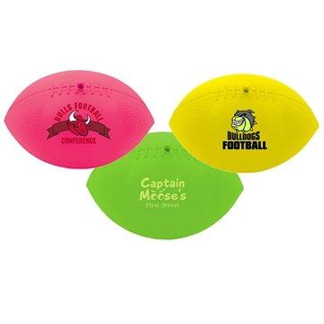 Promotional 7 Mini Vinyl Football