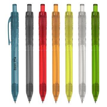 Promotional Oasis Bottle - Inspired Pen
