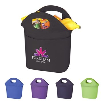 Promotional Hampton Kooler Bag