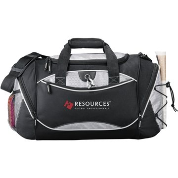 Promotional Hive 20 Sport Duffel