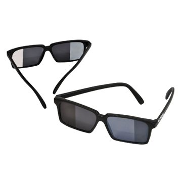 Promotional Spy Sunglasses