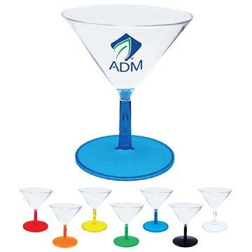 Promotional 2 oz Martini