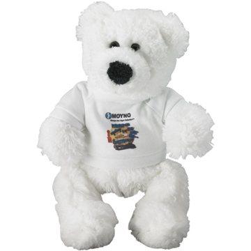Promotional Lil Finnegan Bear