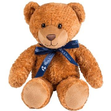 Promotional Big Graham Bear