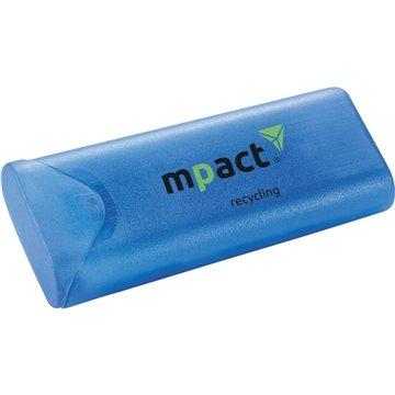 Promotional Scout Bandage Case