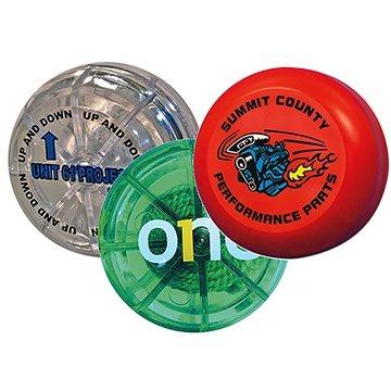 Promotional Classic Series Yo - Yo