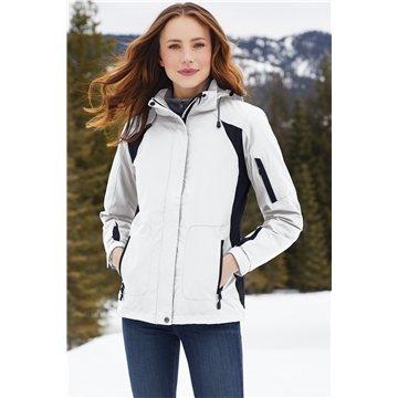 Promotional Port Authority Ladies All - Season II Jacket