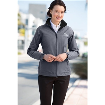 Promotional Port Authority Ladies Challenger Jacket